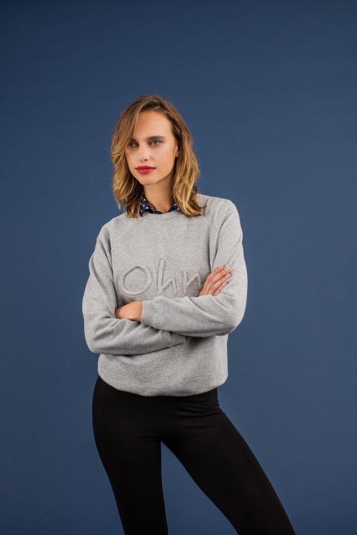 Pdf kostenlos hoodie schnittmuster Cowl neck