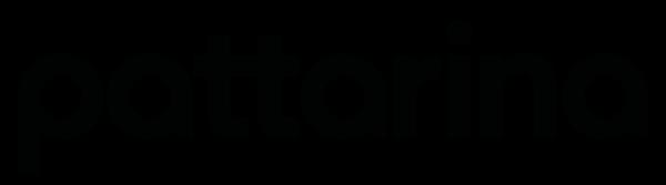 pattarina logo