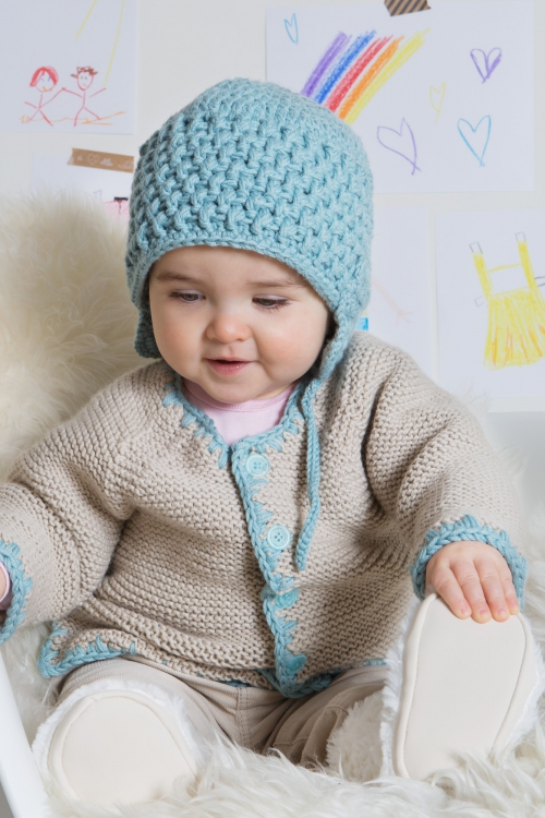 strickmuster baby jacke kostenlos beliebte jackenmodelle in deutschland. Black Bedroom Furniture Sets. Home Design Ideas